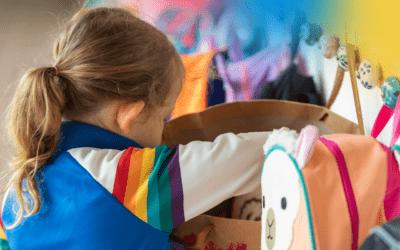 School Bulletin 29 – 24th September 2021
