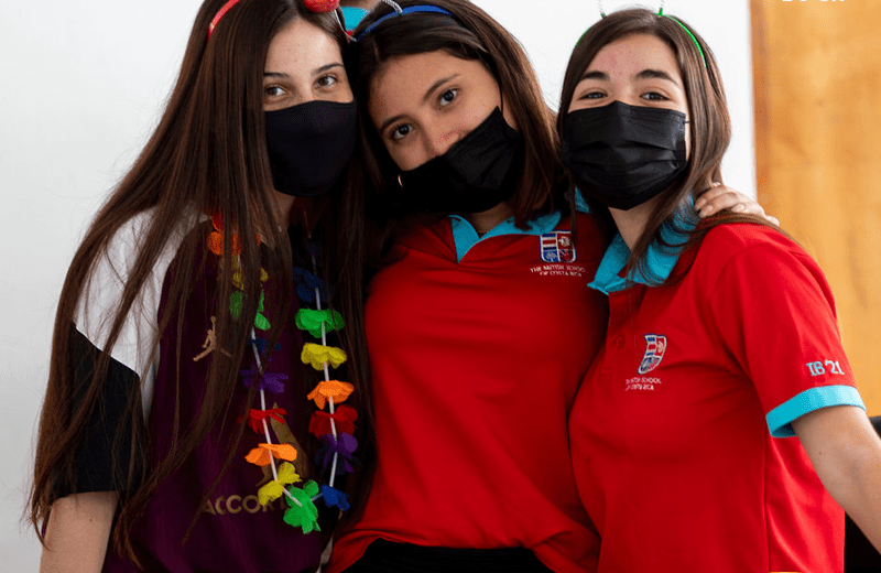 School Bulletin 27 – 10th September 2021