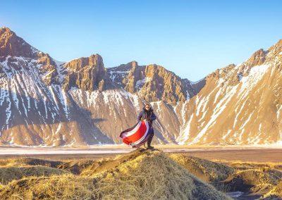 Breaking-Luis-Solano-Iceland