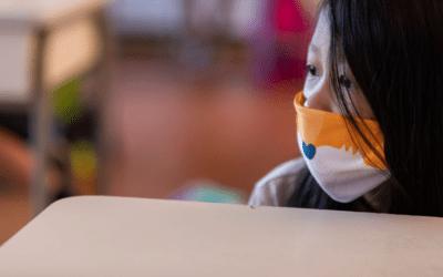 School Bulletin 02 – 5th February 2021