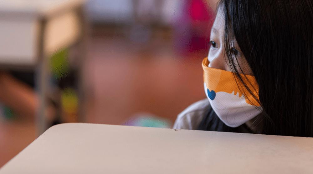 Boletín Escolar 02 – 5 de febrero 2021